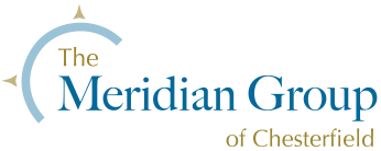 The Meridian Group of Chesterfield
